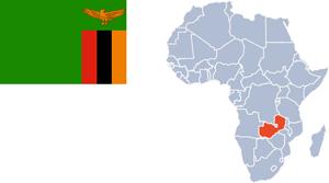 TR-zambia