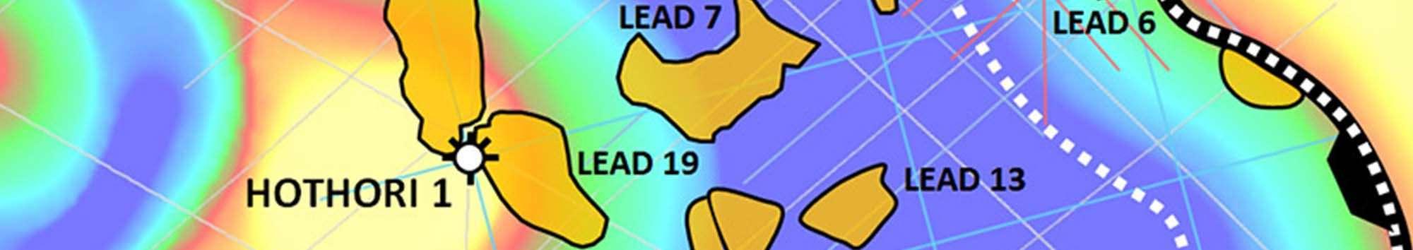 TR-header-16-crop