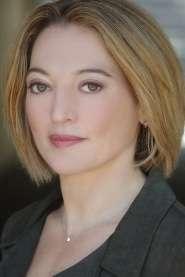Paula Brancato